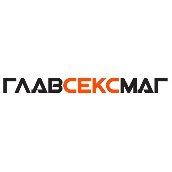 ГлавСексМаг, Россия