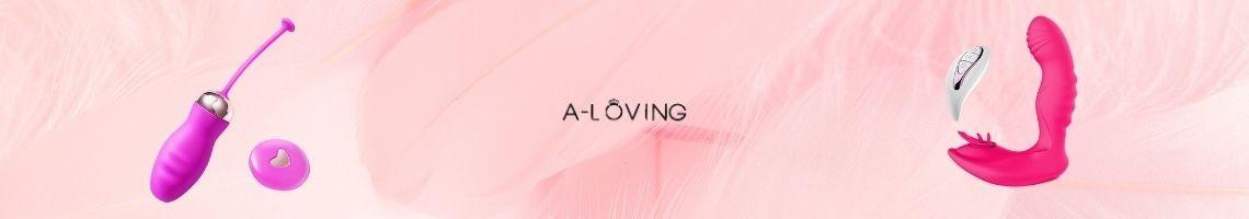 A-Loving, Китай