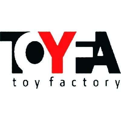 Toyfa, Россия/Китай