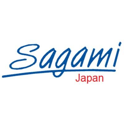 SAGAMI, Япония