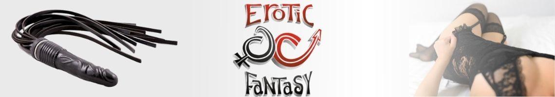 Erotic Fantasy, Швейцария