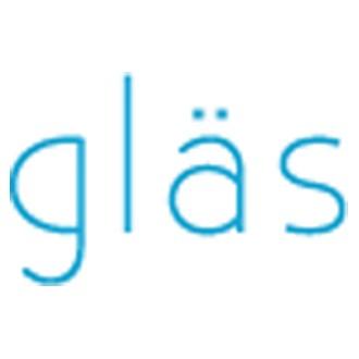 GLAS, США