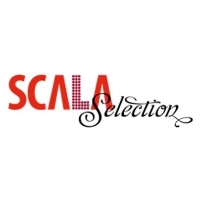 Scala Agenturen, Нидерланды