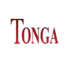 Tonga, Нидерланды