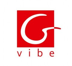 GVibe, Великобритания