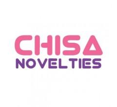 Chisa, Китай