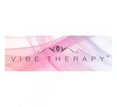Vibe Therapy, Китай