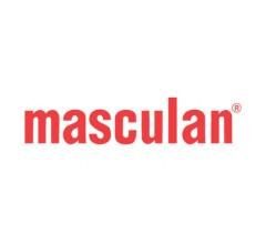 Masculan, Германия