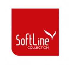 Soft Line Collection, Польша