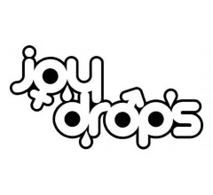 Joy Drops, Турция
