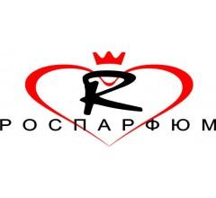 Роспарфюм, Россия
