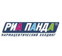 РИА Панда, Россия