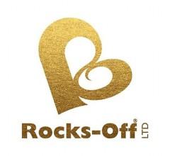 Rocks-Off, Великобритания