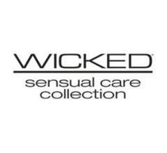 Wicked, США