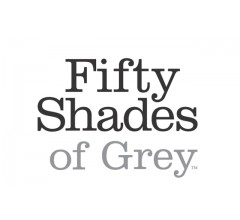 Love Honey/Fifty Shades of Grey, Англия