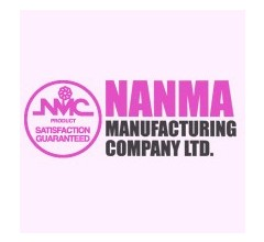 Nanma Manufacturing, Китай