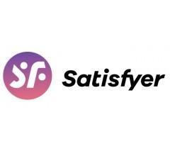 Satisfyer, Германия