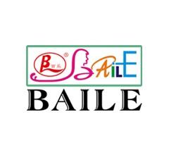 Baile, Китай