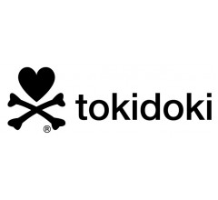 Tokidoki, Великобританиия