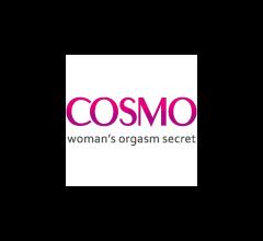 Cosmo, Китай