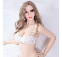 Shenzhen Sex Toy Co., Ltd. Китай
