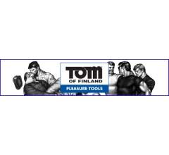 Tom of Finland, США