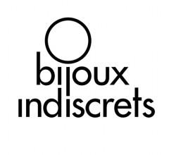Bijoux, Испания