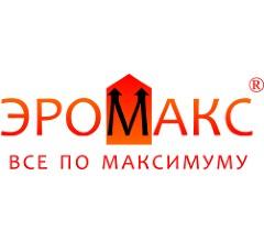 ЭроМакс, Россия