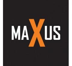 MAXUS, Великобритания