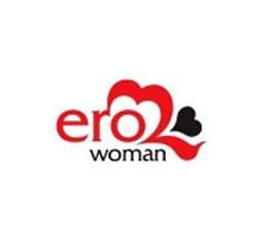 Erowoman-Eroman, Россия