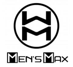 MensMax, Япония