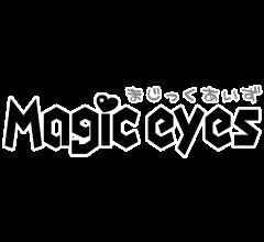 Magic Eyes, Япония