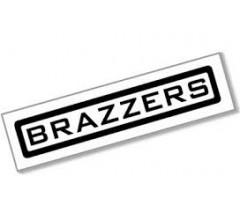Brazzers, США