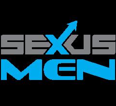 Sexus Men, Китай