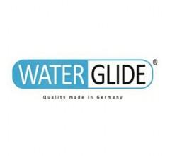 Waterglide, Германия