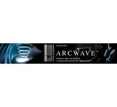 Arcwave, Германия