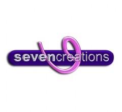 Seven Creations, Китай
