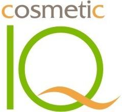 IQ-Cosmetics, Россия