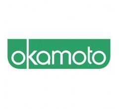 Okamoto, Япония
