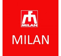 Milan, Германия