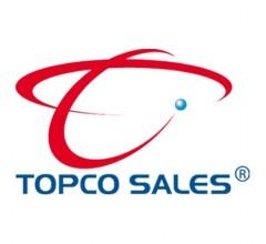 Topco Sales, Америка