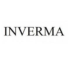 Inverma,  Германия